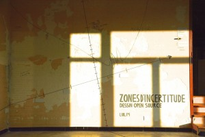 zones492