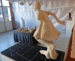 balletmarelle322