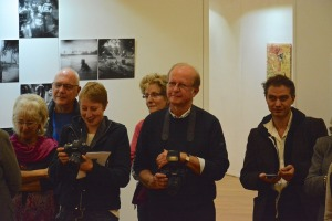 muzelletchavernissage2015944