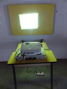 tableprojotable550