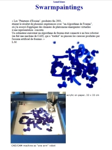 leonelmouraswarmpaintingsprint