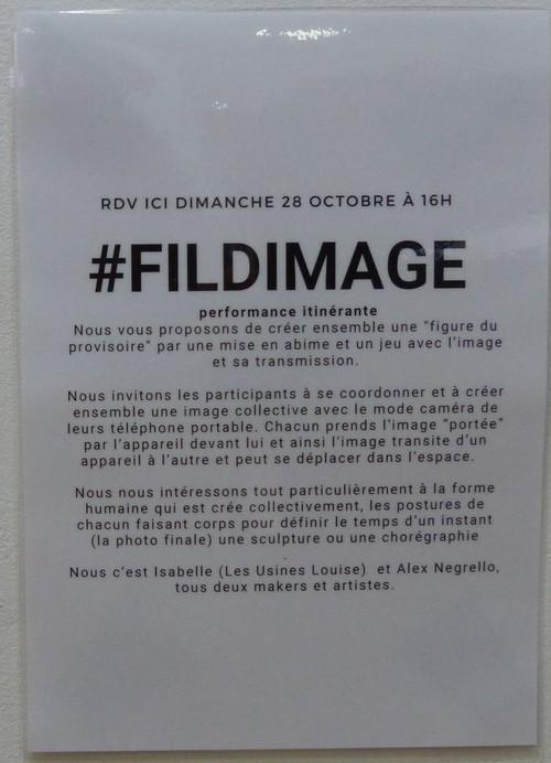 fildimage