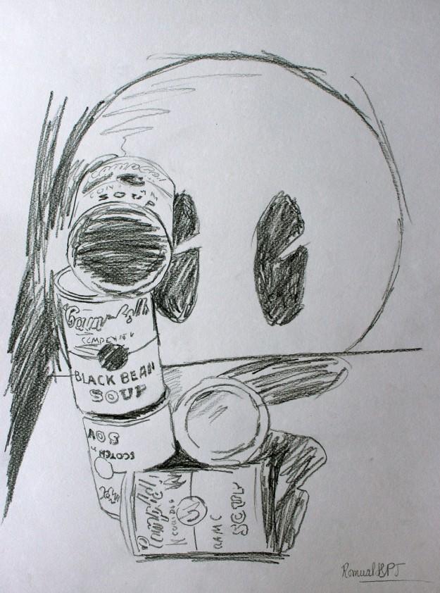 WarholBidule WarholBidule.jpg