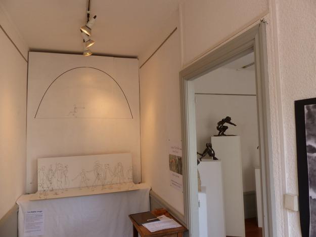 maisondesartscouloir (2)