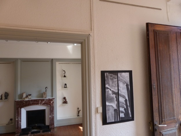 maisondesartscouloir (3)